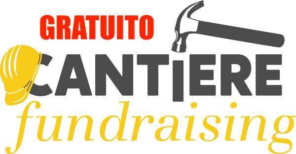 membership GRATUITA